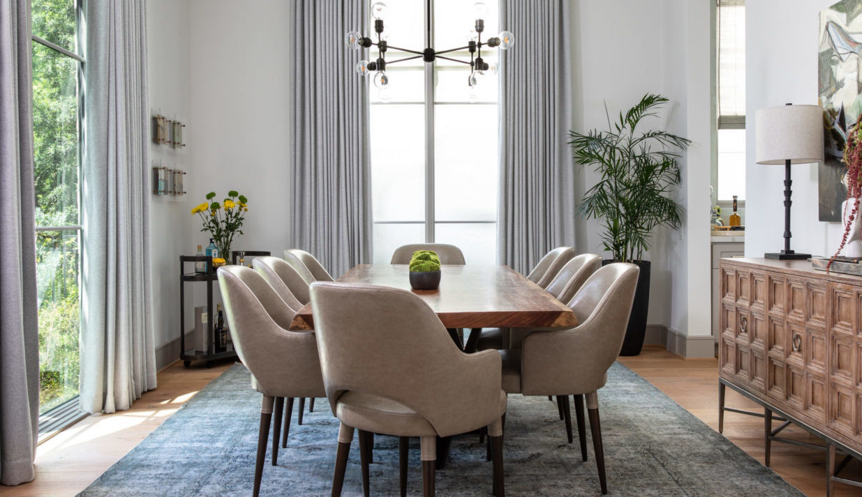 Dining-Room-Full-scaled-e1590613287948