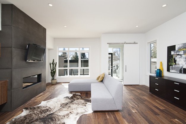 beautiful-interior-shot-modern-house-with-white-relaxing-walls-furniture-technology_181624-3828