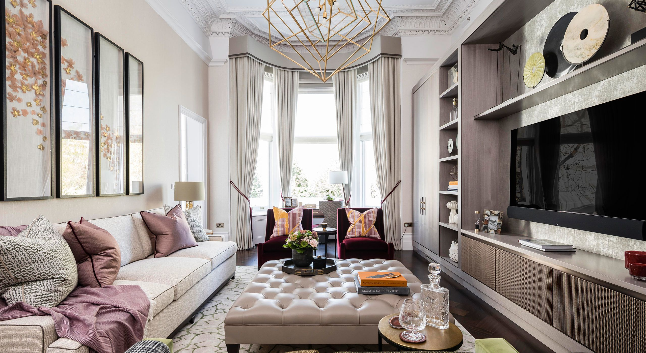 check-out-these-easy-home-interior-tips-interior_1